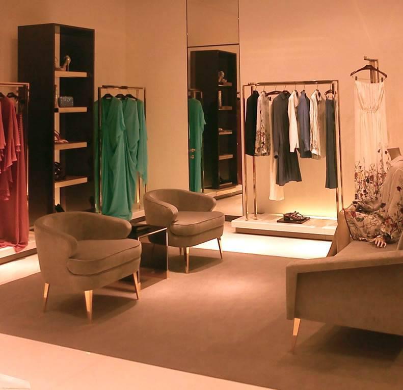 91c9d115a09 Gucci Shopping Iguatemi – Flama Savio